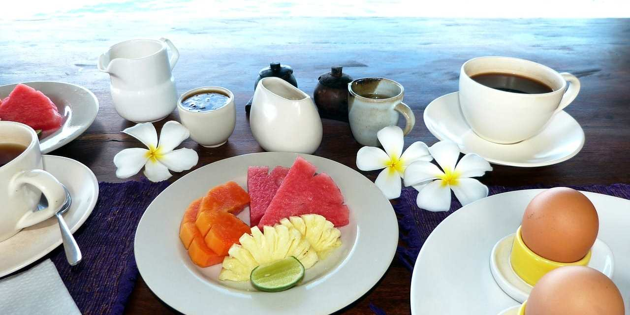 Ayana Bali Cruise Packages