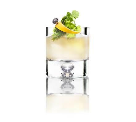 DeLeón Tequila Unveils New Añejo Reserve & Cocktails