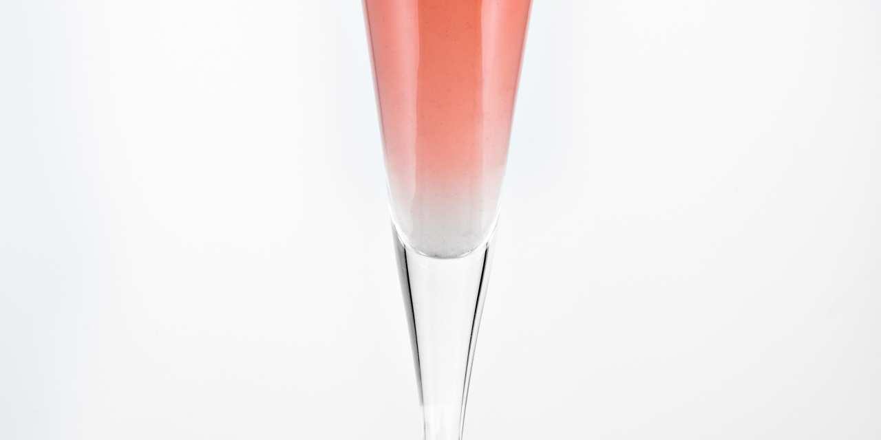 Valentine's Day Cocktail Recipes by CÎROC Vodka & DeLeon Tequila