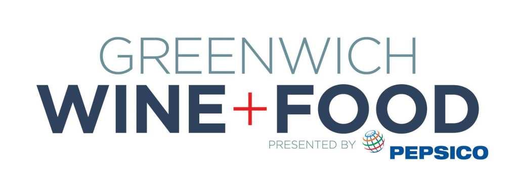 2019 Greenwich Wine + Food Festival