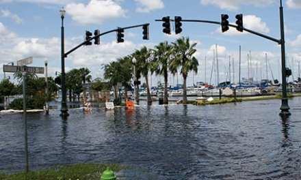 Prepare Your Family for Hurricane Season