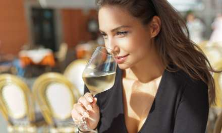 How Learning About Wine Can Improve the Way You Drink