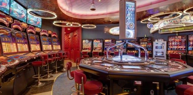 Credit: Casino City