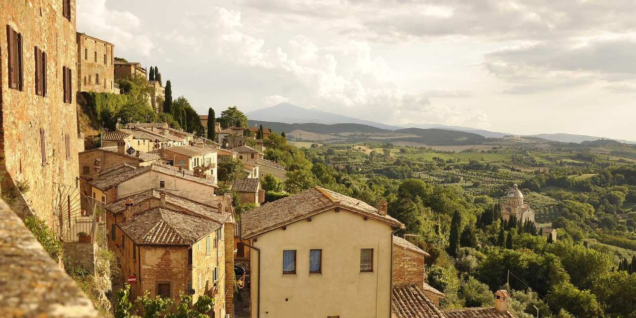 First Time in Tuscany: 10 Things You Have to Try on Your Visit