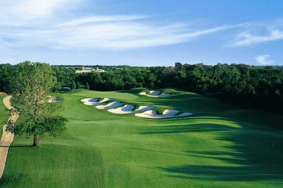 Things To Keep In Mind When You Play Golf In Dallas-Fort Worth