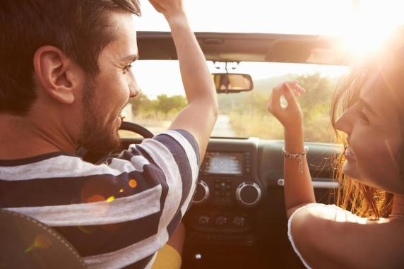 7 Tips for Road Trips in the States (#4 is important!)