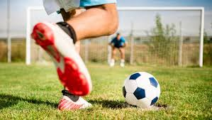 7 best soccer hacks for the beginners