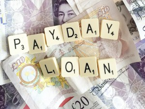 Step by Step Approach to Availing Small Loans to Meet Urgent Cash Needs