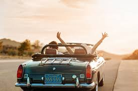 5 Step Guide to the Best Road Trip Ever!