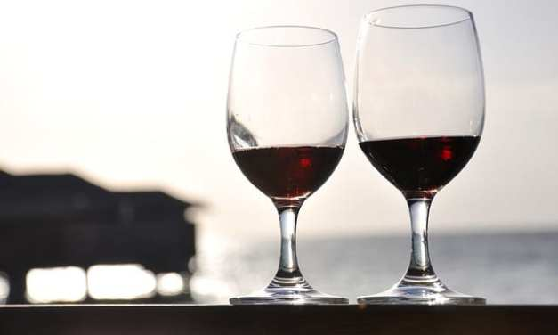 Discovering Vietnam through Wine Tours