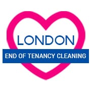 Press Release: London End of Tenancy Cleaning