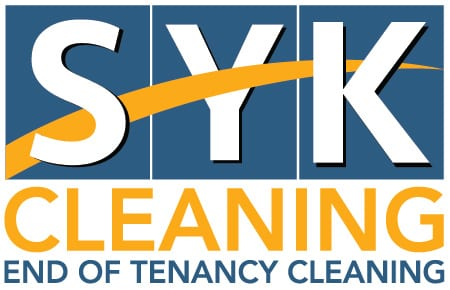 Press Release: SYK End of Tenancy Cleaning