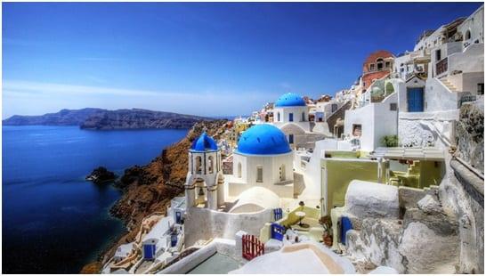 Greece-https://www.flickr.com/