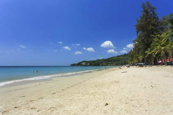 Phuket-Beaches-Kamala