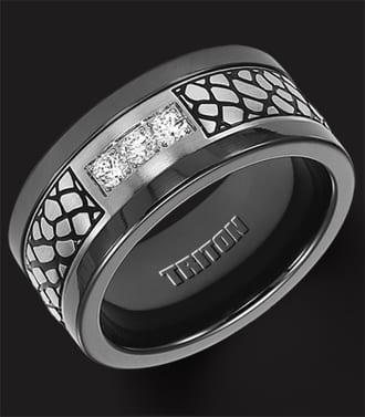 Ring..