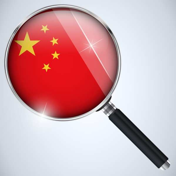 china-internet-2