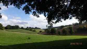 Three Gate Farm