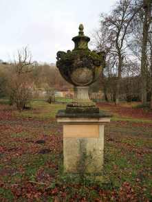 Wormsley Park