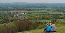 Whiteleaf-Hill