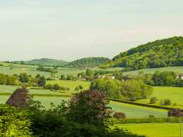 Bledlow-Ridge-from-West-Wycombe