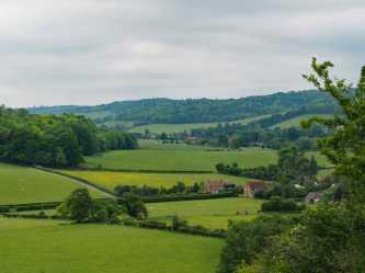 Fingest-&-Hambleden-Valley-from-Hanger-Wood