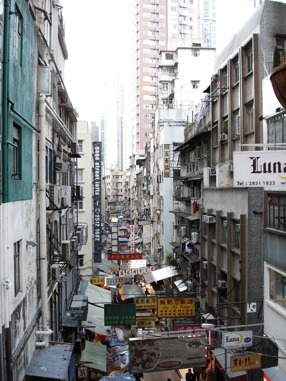 HK Central3