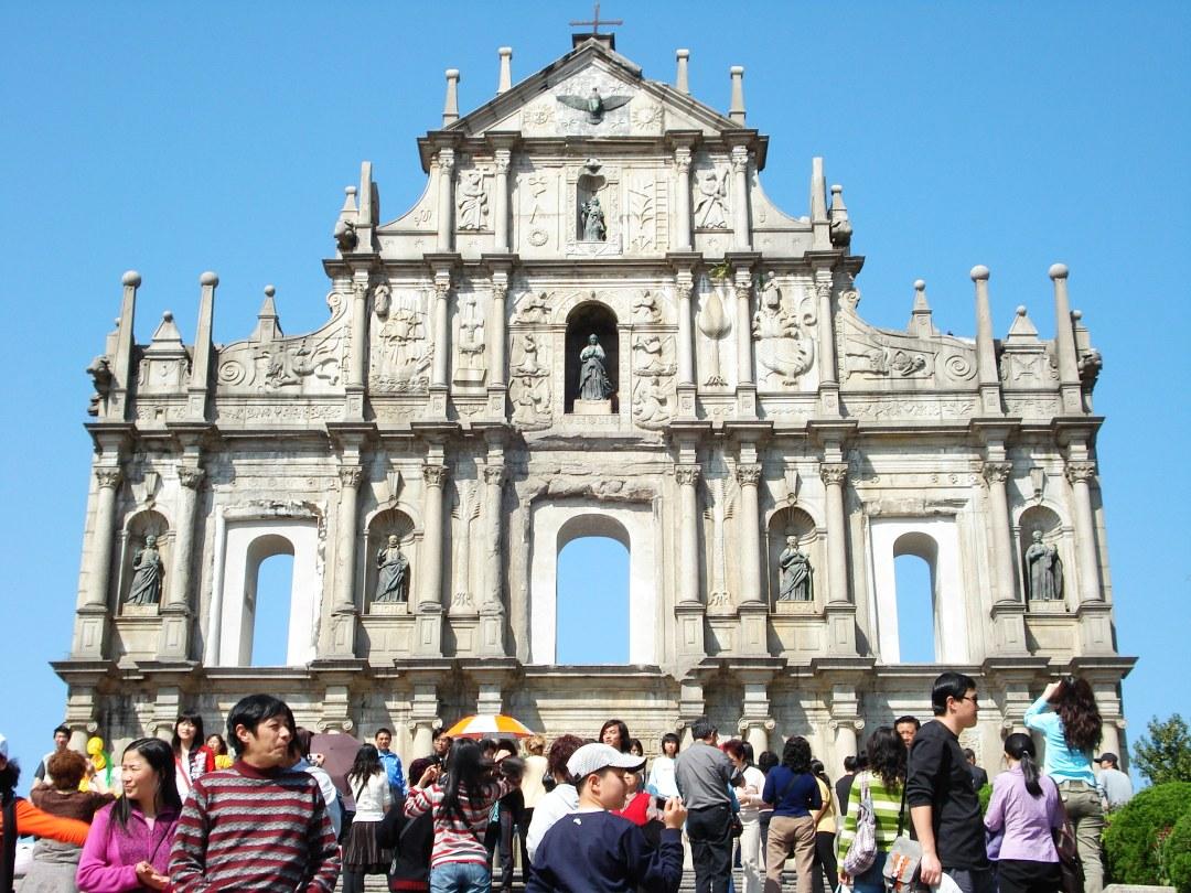 HK Macau14