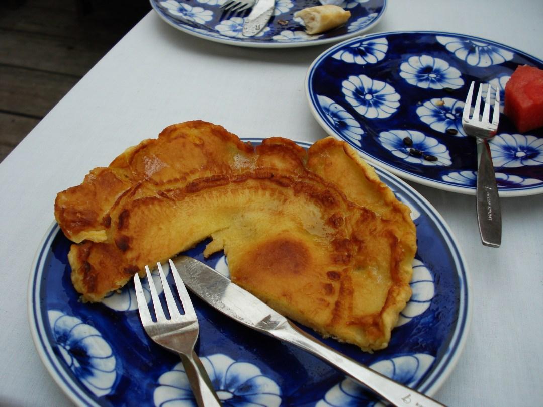 Vietnam Pancake1