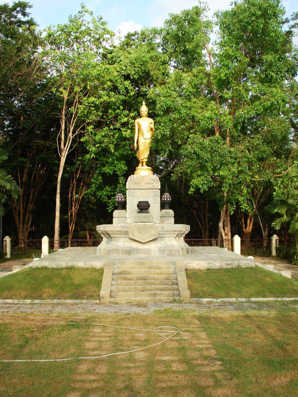 Thailand Kammala5