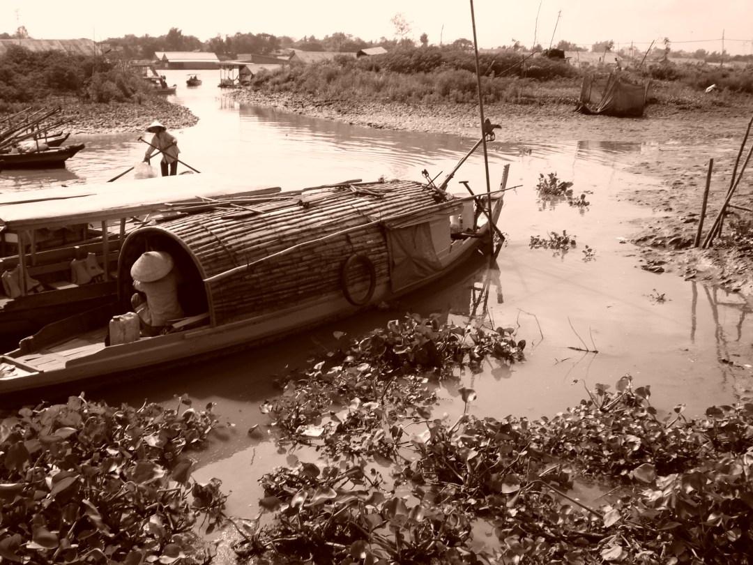 Vietnam Mekong22