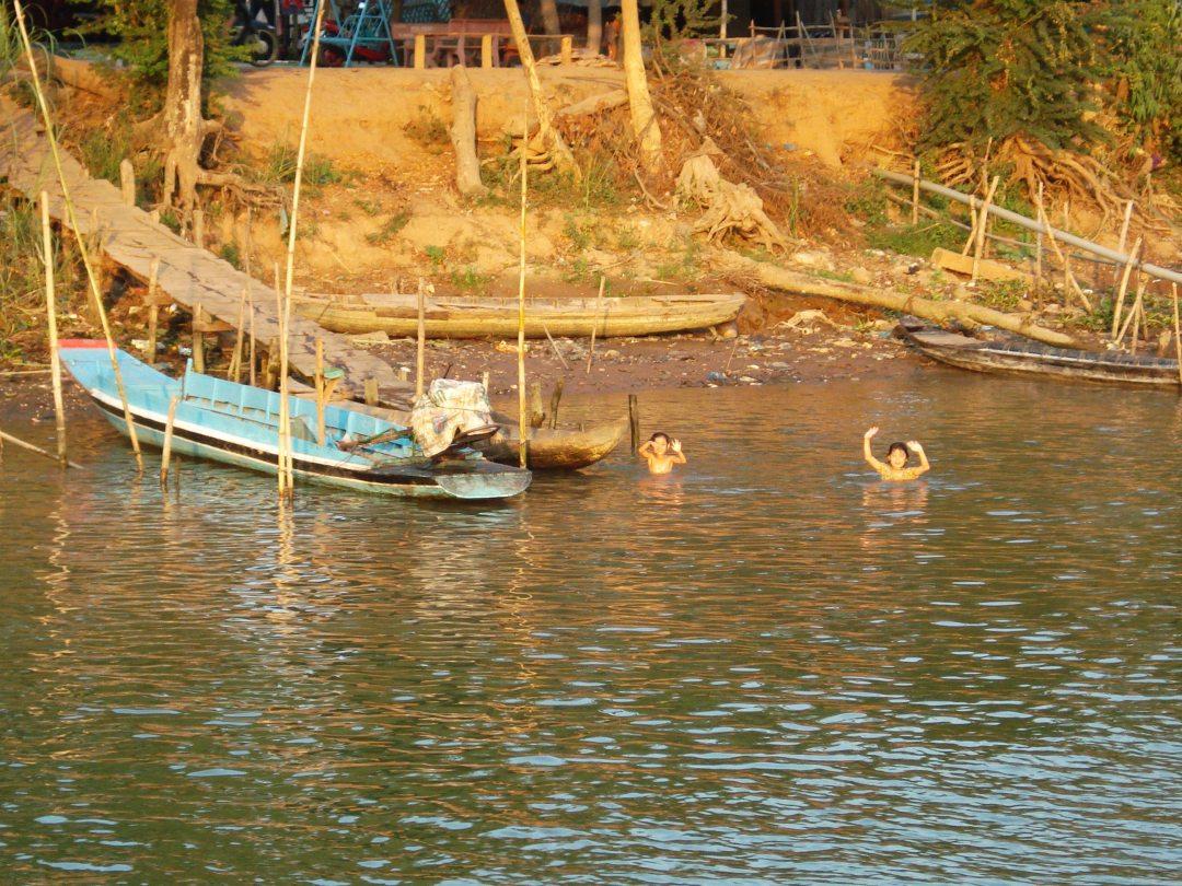 Vietnam Mekong6