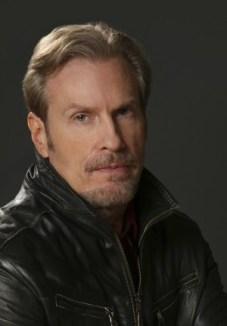 My husband ~ Richard