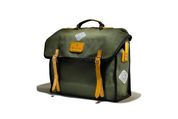 carradice-originals-city-folder-green (1)