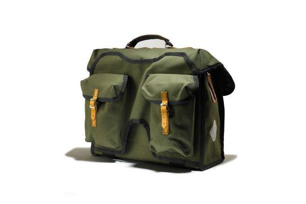 carradice-originals-city-folder-green_rear (1)