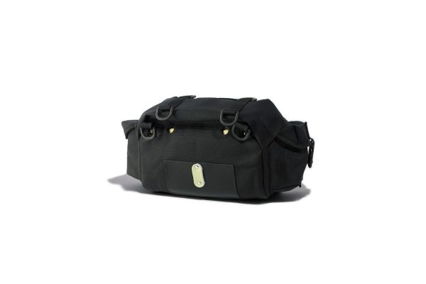 carradice-super-c-audax-bag_2