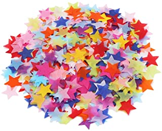 Finishing Touches Star Confetti Sprinkle