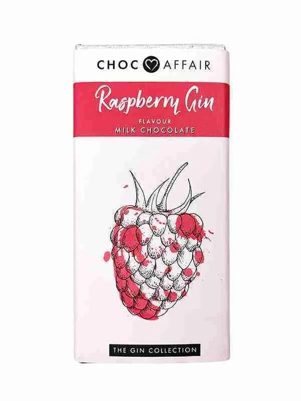 Raspberry-Gin-milk-chocolate