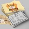 Bank or Bust Notepad GameNotepad-Game.jpg