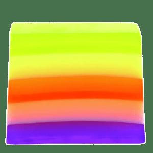 Pure Therapy Soap