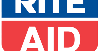 Does Rite Aid Sell Stamps? Nearest Rite Aid Pharmacy to Buy Stamps