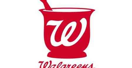 Does Walgreens Sell Stamps? Nearest Walgreens Store to Buy Stamps