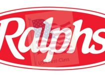 Does Ralphs Sell Stamps