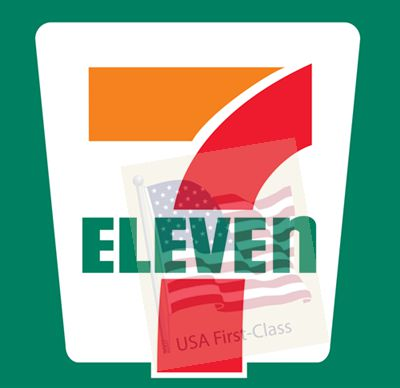 Nearest 711 Store >> Does 711 Sell Stamps Find Nearest 711 Store To Buy Postage
