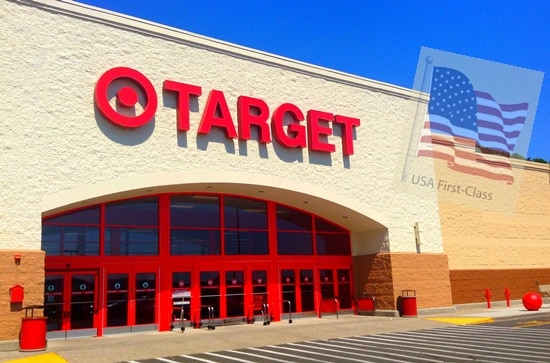 Does Target Sell Stamps? Nearest Target Store to Buy Stamps