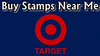 Target Stamps
