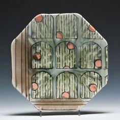 Doug Peltzman Pottery