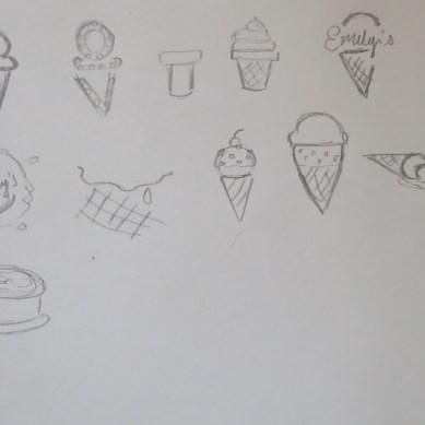 ice-cream-sketches3