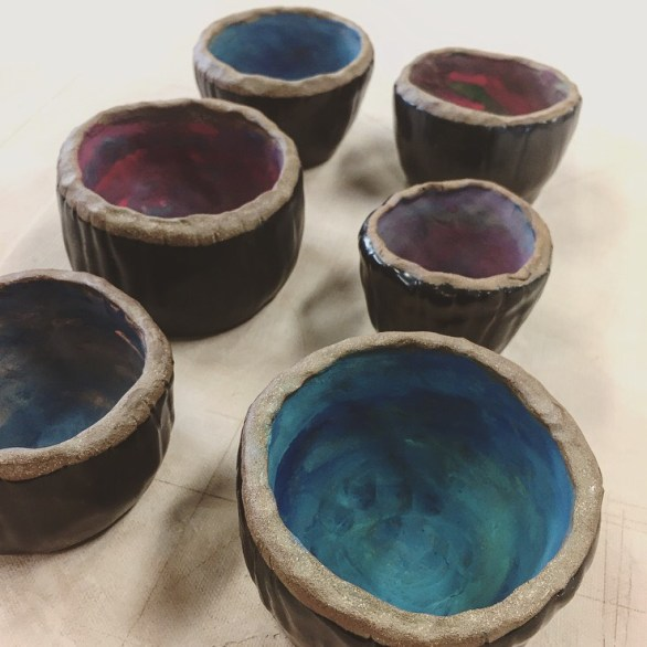 painted-pinch-pots