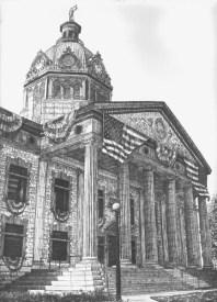 binghamton-court-house