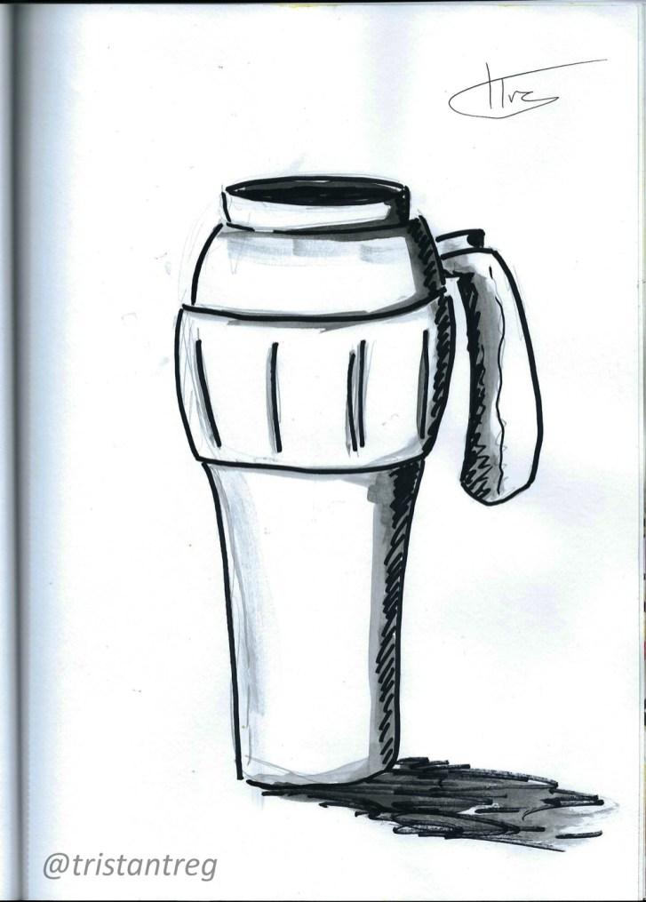 Hot-Cocoa-Mug
